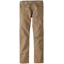 Patagonia Performance Twill Jeans - Long