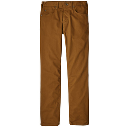 Patagonia Performance Twill Jeans - Regular