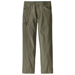 Patagonia Quandary Pants - Regular