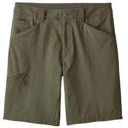 Patagonia Quandary Shorts 10 in - Men's