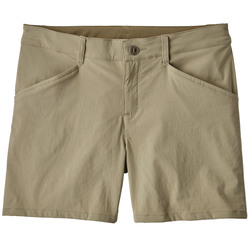 Patagonia Quandary 5 in Shorts - Women's