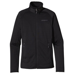 Patagonia R1 Full-Zip Jacket - Womens