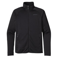 Patagonia R1 Full-Zip Jacket - Mens
