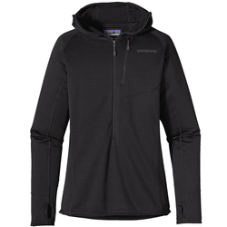 Patagonia R1 Fleece Hoody - Women's