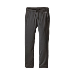 Patagonia R1 Fleece Pants