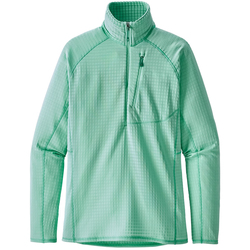 Patagonia R1 Pullover - Womens