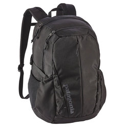 Patagonia Refugio Backpack 26L - Women's