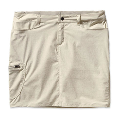 Patagonia Rock Craft Skirt - Women's