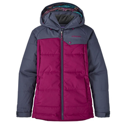 Patagonia Rubicon Jacket - Women's