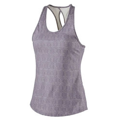 Patagonia Seabrook Run Tank - Women's