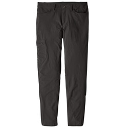 Patagonia Skyline Traveler Pants - Regular - Women's