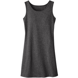 Patagonia Sleeveless Seabrook Dress