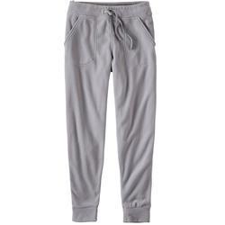 Patagonia Snap-T Pants - Women's