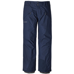 Patagonia Snowshot Pants (Regular) - Men's