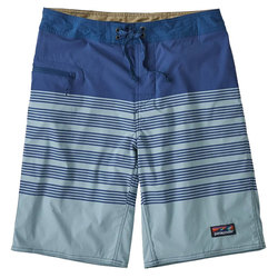 Patagonia Stretch Wavefarer Boardshort