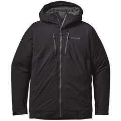 Patagonia Stretch Nano Storm Jacket - Mens