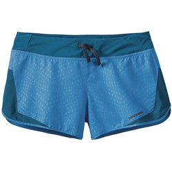 Patagonia Strider Running Shorts 3