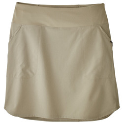Patagonia Tech Fishing Skort - Womens