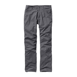 Patagonia Tenpenny Pants - Long