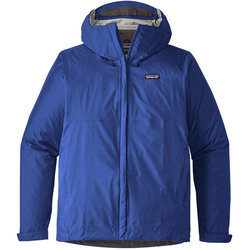 Patagonia Torrentshell Jacket - Mens