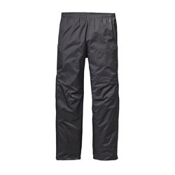 Patagonia Torrentshell Pants - Men's
