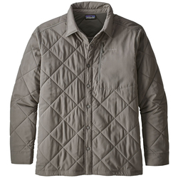 Patagonia Tough Puff Shirt