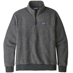 Patagonia Woolyester Fleece Pullover