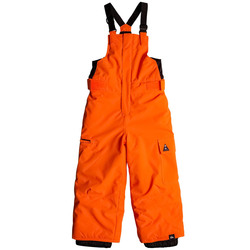 Quiksilver Boogie Snow Pants - Kid's
