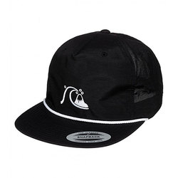 Quiksilver Crasher Hat