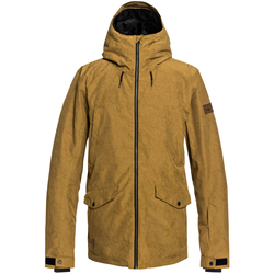 Quiksilver Drift Snow Jacket - Men's