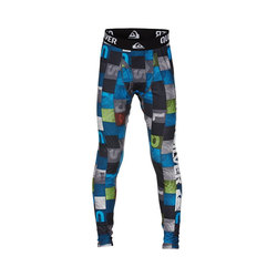 Quiksilver Duty Free Youth Bottoms