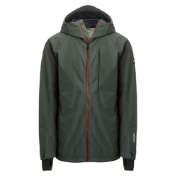 Quiksilver Forever 2L GORE-TEX® Jacket