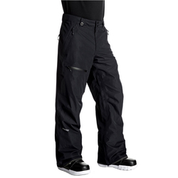 Quiksilver Forever 2L GORE-TEX® Pant