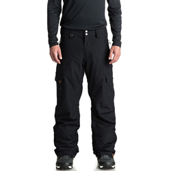 Quiksilver Porter Snow Pants - Men's