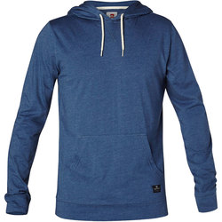 Quiksilver Put On Pullover Hoodie