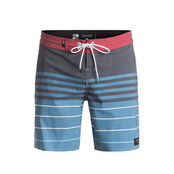Quiksilver Swell Vision 20