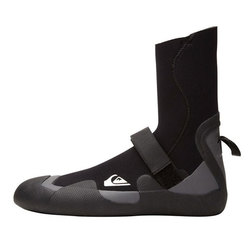 Quiksilver 5MM Round Toe Booties