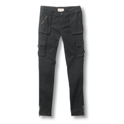Quiksilver The Base Cargo Pant - Women's