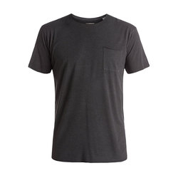 Quiksilver The Organic Pocket Tee