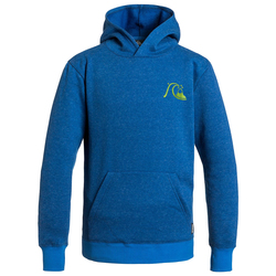 Quiksilver Trail Youth Fleece Jacket