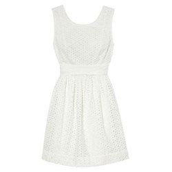 Quiksilver Wax Flower Dress - W