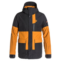 Quiksilver York Jacket