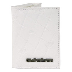 Quiksilver The Chase Wallet