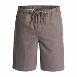 Quiksilver Bridgewater Shorts - Men's