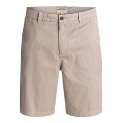 Quiksilver Down Under 4 Walk Shorts