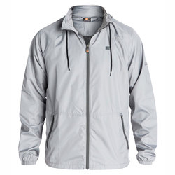 Quiksilver Shell Shock Windbreaker - Men's