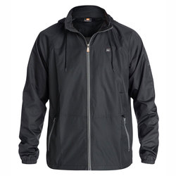Quiksilver Shell Shock Windbreaker - Mens