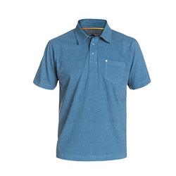Quicksilver Strolo Polo Shirt