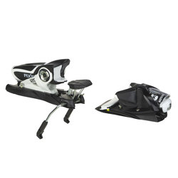 Rossignol Alpine Ski Bindings