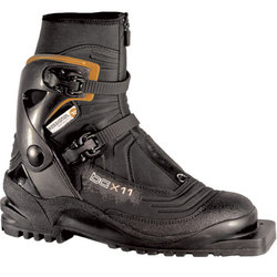 Rossignol Men's Cross Country Ski Boots